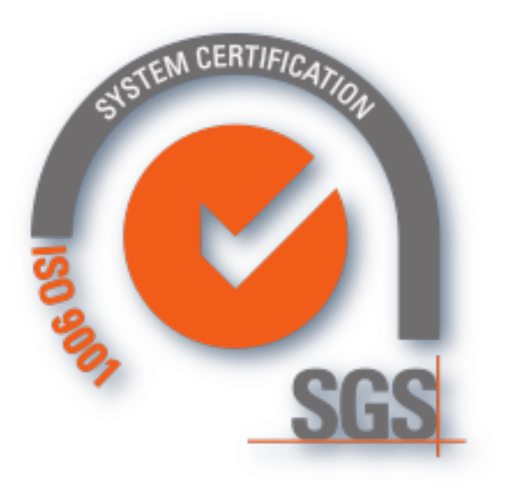 iso-certification-badge