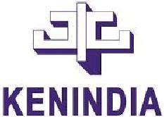 Kenindia Logo