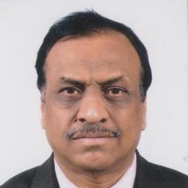 VR Kumar