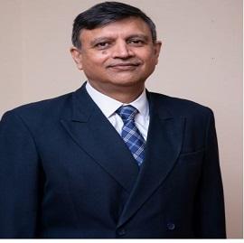Mr.Devesh Shrivastav